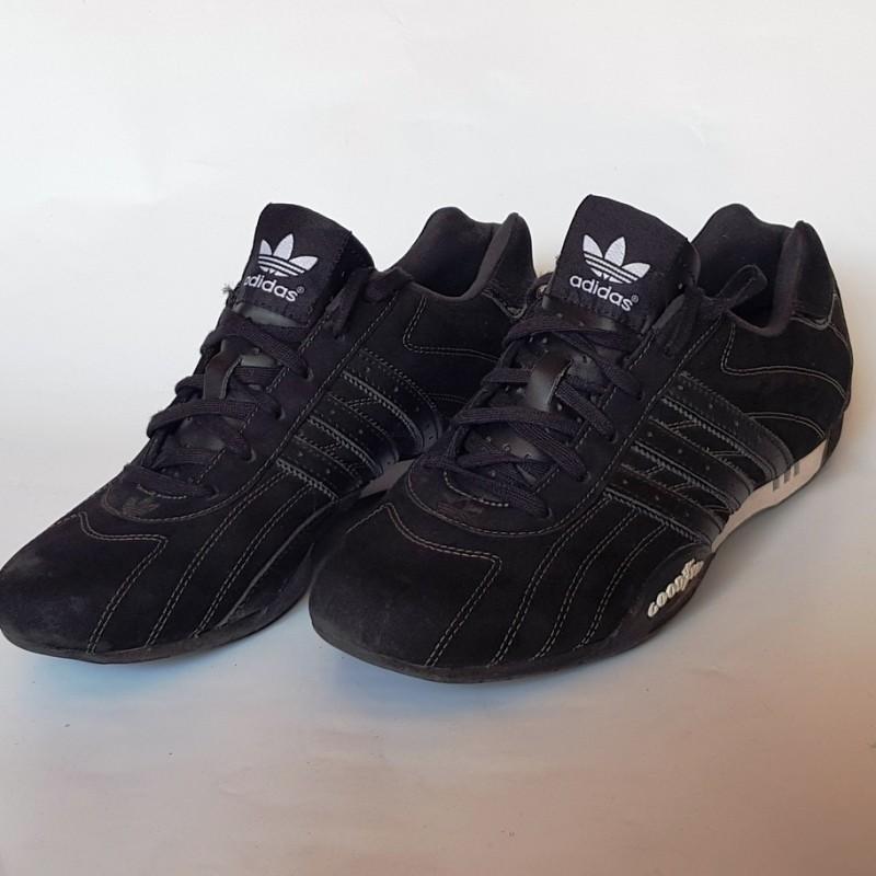 Кроссовки Adidas GoodYear